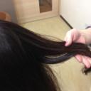 横3_毛髪診断とパーマ液の選定