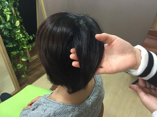 横2_-アレルギー確認・毛髪診断-(2)