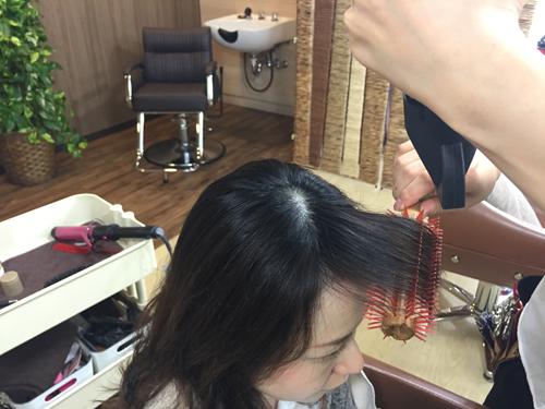 横9_前髪のスタイリング-(1)