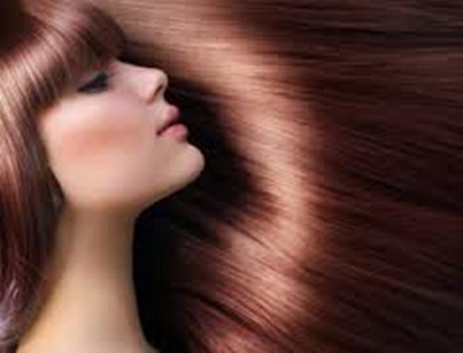 haircare0401