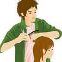 haircare1701